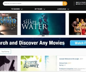 free movies, full movie free download, and free full movies image