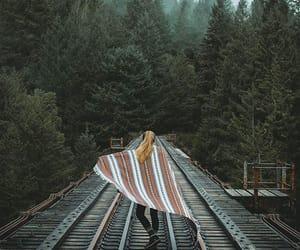 folk, inspiration, and freedom image