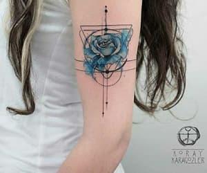 tatuajes image