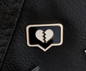 broken heart, etsy, and game of thrones image