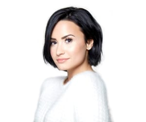 cosmetic, photos, and demi lovato image