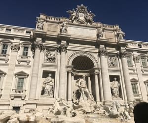 italy and rome image