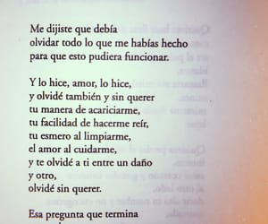 frases, poema, and libro image