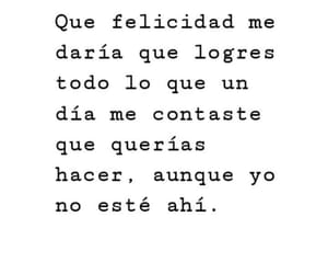 boyfriend, couple, and frases image