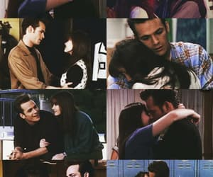 90210, Beverly Hills, and dylan mckay image