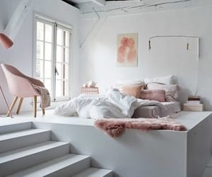 decoration, design, and Dream image