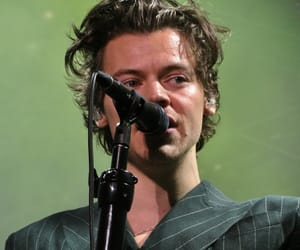 solo, harrystyles, and Harry Styles image