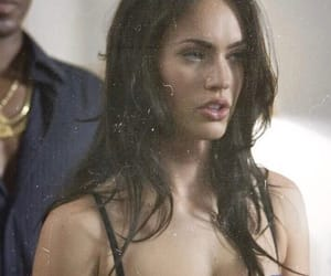 megan fox and sexy image