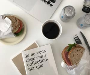 delicious, food, and minimal image