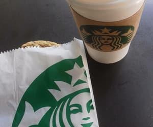 addiction, cafe, and autumn image