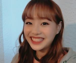 idol, kpop, and chuu image