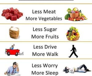 food, life, and betterlife image