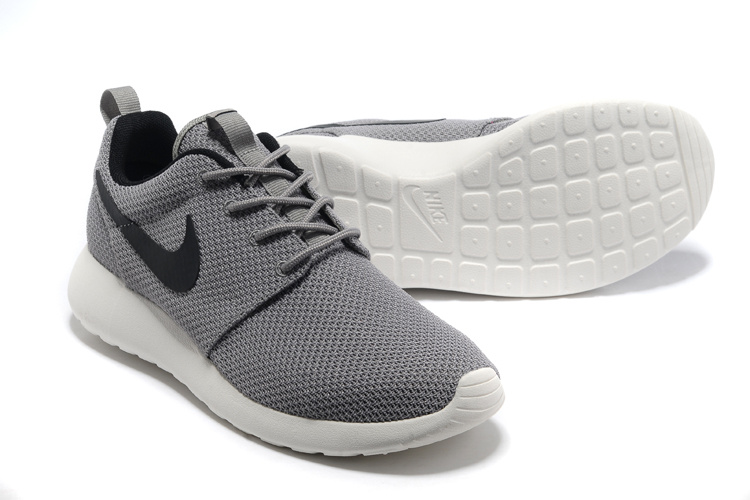 Nike Roshe Run Women's Running Shoes,Original Women Outdoor