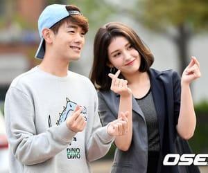 IOI dating