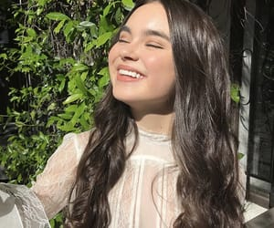 iconic, sun, and landry bender image