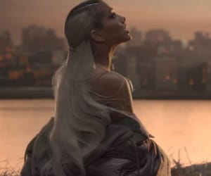icon, icons, and arianagrande image
