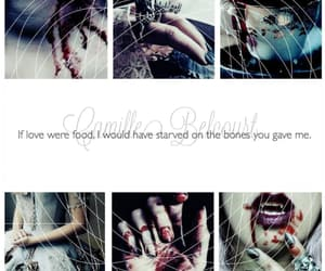 aesthetic, fandom, and the mortal instruments image