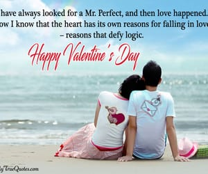 cute love quotes, valentines day quotes, and valentines day status image
