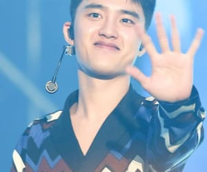 exo, music, and d.o image