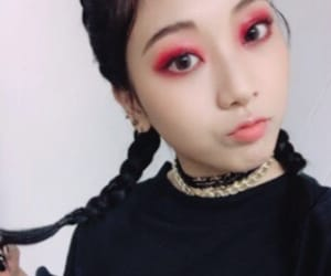 icon, seungyeon, and clc image