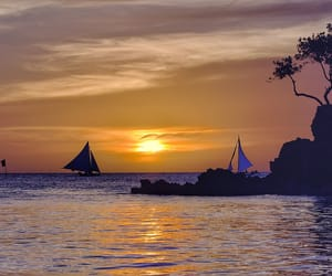 boracay family package, boracay holiday package, and boracay package deals image