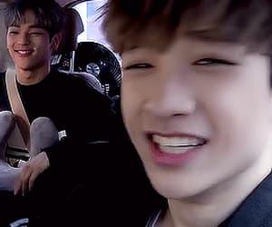 bang, kpop, and Chan image
