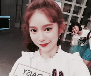 icons, rp, and momoland image