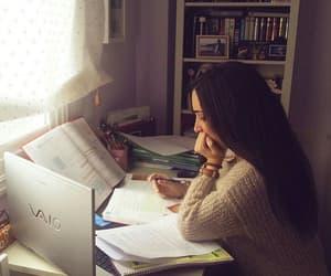goals, medicine, and study image
