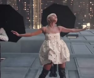 no tears left to cry image