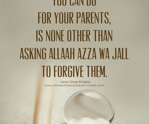 Best, forgive, and islam image