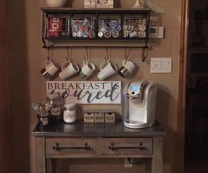 bar, big, and breakfast image