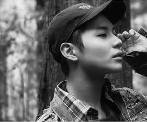 k-pop, SHINee, and kpop image