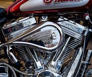 inspiracion, Motor, and moto image