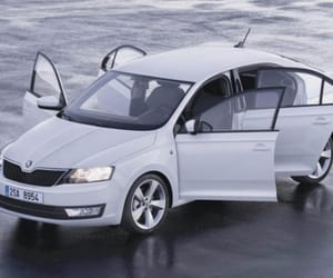 used skoda cars for sale and skoda cars for sale image