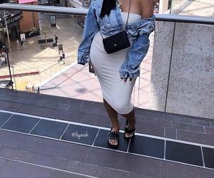 fashion style, sac bag bags, and inspi inspiration image
