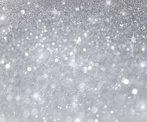 background, gray, and sparkle image