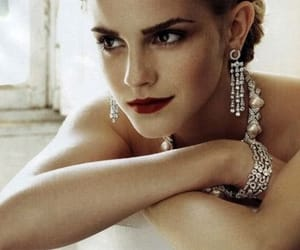 beautiful, love, and emma watson image