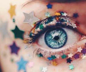 amazing, art, and glitters image
