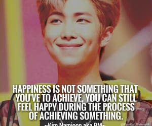 army, happiness, and jin image