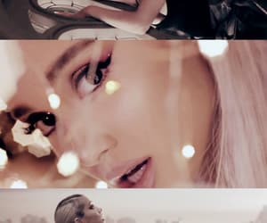 Collage, music video, and wallpaper image