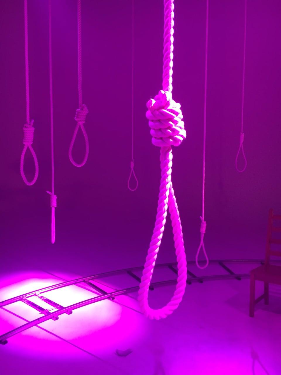 kill, poison, and purple image