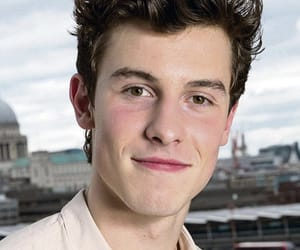 boy, shawn mendes, and shawn image
