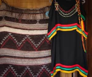 dress, dz, and ﺍﻟﺠﺰﺍﺋﺮ image