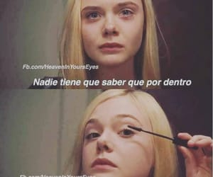 frases and frases tristes image