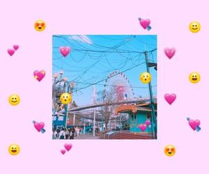 fuji, fun, and japan image