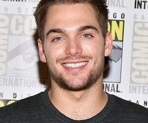 celebrities, dylan sprayberry, and handsome image