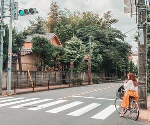 japan image