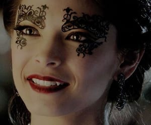 beauty and the beast, batb, and catherine chandler image