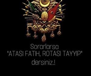 empire, islam, and ottoman image