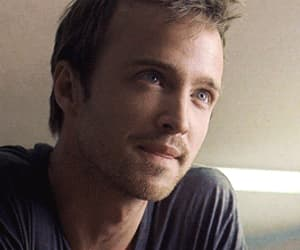 aaron paul, breaking bad, and jesse pinkman image